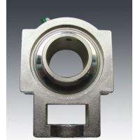 Quality Stainless steel pillow block SS UCT / SS UCT208 for sale