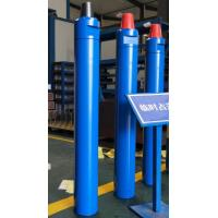Buy cheap High Air Pressure DTH Hammers For Mine / Water Well Drilling ISO Approval from wholesalers