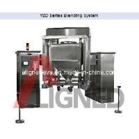 Quality Mixing Machine (VZD SERIES) for sale