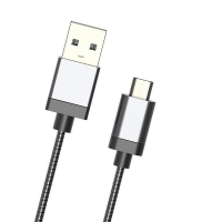 Quality CE 5V 1A 20cm 6ft Android Micro USB Charging Cable for sale