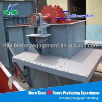 Quality 11 years manufacturing experience on bucket elevator for sale for sale