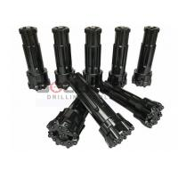 China Deep Hole Drilling Equipments SRC040 RC Drill Bit For Mining And Water Well Drilling on sale
