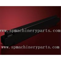 China Make In China High Quality Steel Plate Elevator Counterweight for Elevator Company on sale