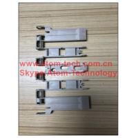 Buy cheap 01750041966 ATM Spare Parts Wincor Nixdorf Clamp CMD-V4 Part 1750041966 from wholesalers