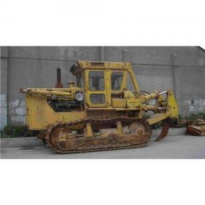Quality D8n   caterpillar   bulldozer for sale