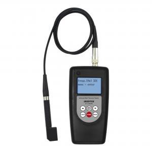 Quality Infrared Belt Tension Tester BTT-2880R8 for sale
