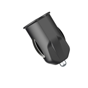 Quality Reach PAHs 5V2.4A Single Port USB Car Charger for sale