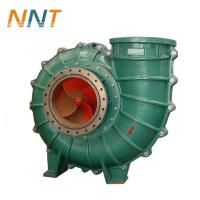 Buy cheap TLR sulfuric acid pump desulphurization pump for corrosive liquids from wholesalers