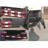 Quality CLWHWK5070TCX a working snow removal vehicles0086-18672730321 for sale