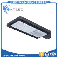 Buy cheap New Model LED Street Light 2700K-6500K 60W For Option from wholesalers