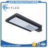 Buy cheap New Model LED Street Light 2700K-6500K 60W For Option from wholesalers
