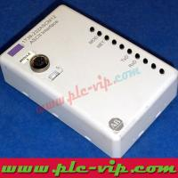 Buy Allen Bradley ArmorPoint 1738-232ASCM12 / 1738232ASCM12 at wholesale prices