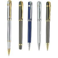 China Metal Ball Pen (Y032) on sale