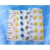 Quality Food Wrapping paper BR-S300 for sale