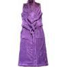 Buy cheap Coral Fleece Bathrobe from wholesalers