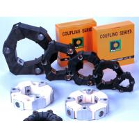Quality Flexible Shaft Coupling SpiderConnect Glue 30A E70B SK100-5S070 SK100-70B E307 Model for sale