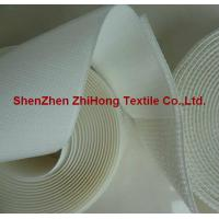 Quality Special top quality High temperature resistant stainless steel hooks/aramid loops for sale