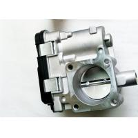 Quality Fiat Uno Electronic Throttle Body 1.4 2011-2012 44gte3f1/C 55227806 for sale