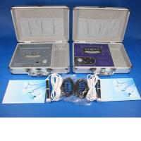 Quality Malaysia Version Quantum Magnetic Resonance Health Analyzer for Hospitals for sale