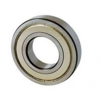 Quality 2012 Famous Brand Ball Bearings Deep Groove Ball Bearing 6000Series 6200 Series 6300 Series for sale
