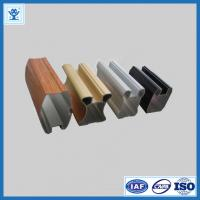 China 6000 Series Cheap Hot Sale Aluminum Extrusion Profile on sale