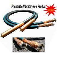 Quality Pneumatic Concrete Vibrator for sale