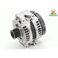 Quality 180A Mercedes Benz Alternator Replacement High Temperature Endurance for sale