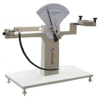 Quality GB8809 Plastic Testing Machine , rubber Film Izod Impact Testing Machine for sale