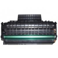 Quality SP1000C Ricoh Toner Cartridge For Ricoh Aficio SP1000S / 1000SF / FAX1140L / 1180L for sale