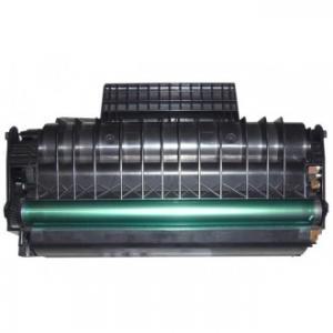 Buy SP1000C Ricoh Toner Cartridge For Ricoh Aficio SP1000S / 1000SF / FAX1140L / 1180L at wholesale prices