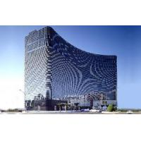 Quality Building Glass for sale