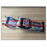 Buy ATM parts ATM Machine 49223820000B Diebold ATM Parts opteva 569 machine thermal at wholesale prices