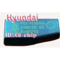 Quality Hyundai ID46 chip for sale