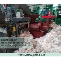 Quality soft materials dryer,agricultural film dryer,pe films squezzing machine,500kg output dryer for sale
