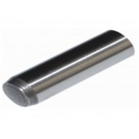 Buy cheap ISO9001 0.002mm Precision SKD11 Metal Mold Assembly from wholesalers