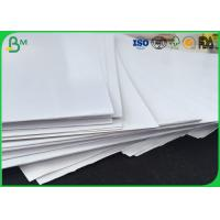 Quality C2S GC2 Glossy Art Paper 128gram 150gram 157gram For Sports Magazines for sale