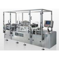 Quality Ampoule Filling Machine for sale