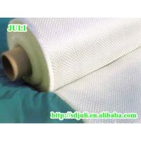 Fiberglass Cloth(Plain Weave)(CWR400) for sale