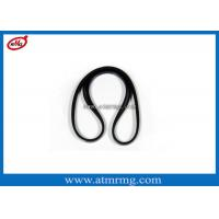 Quality 4820000101 Hyosung Presenter Shutter Belt 14-473-0.8 ATM Accessories for sale