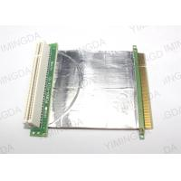 Buy Flexible PCI Cable Auto Cutting Machine Partsfor Gerber Plotter parts 5080-200-0001 at wholesale prices