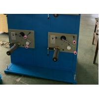 Quality Silk Sewing Thread Making Machine Water Conservancy Projects Support for sale