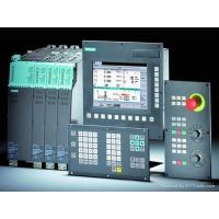Buy cheap SINUMERIK SIEMENS & SIMATIC CNC 840D 6SN1111-0AA00-0BC0 NEW IN BOX from wholesalers