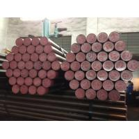 """Quality Drill Pipe Casing For Mining , Flush-jointed Water Well Casings 4"""" - 8 """" for sale"""