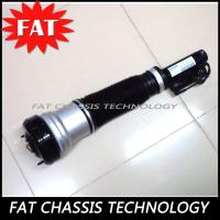 Buy 2203202438 2203205113 Air Suspension Shock for Mercedes benz S-Class W220 Front at wholesale prices
