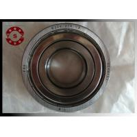 Quality Double Sheilded P5 Deep Groove Ball Bearings Types 6306 With C3 Clearance for sale