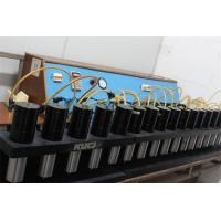 Quality PCB drilling / routing High Speed Spindle Repair for sale