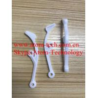 Buy cheap 01750247144 ATM Machine ATM spare parts Wincor ATM Parts Nixdorf cineo C4060 from wholesalers