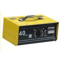 Quality BATTERY CHARGER CB-E SERAES for sale
