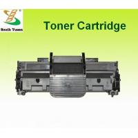 Quality New Replaced  Toner Cartridge SCX4521 For  SCX-4321 / 4521F for sale