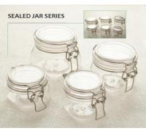 Quality 100g120g 150g 200g 250g 300g 350g 400g 450g 500g  cosmetic sealed Jar for Skincare Face Cream SPA Bath pot for sale